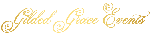 Gilded Grace Events